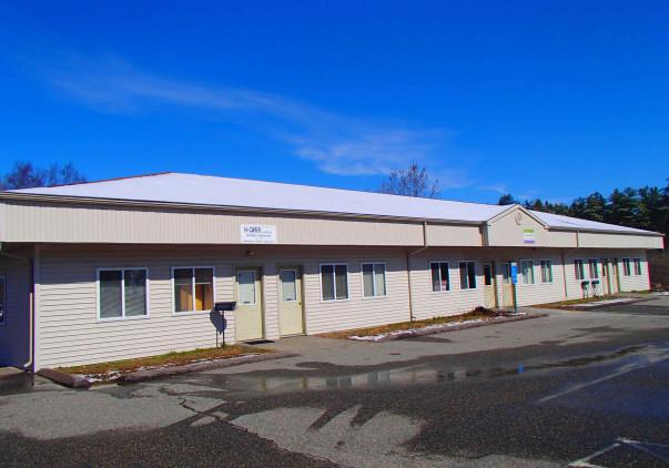 15 Lakewood Drive, Montville, CT 06370