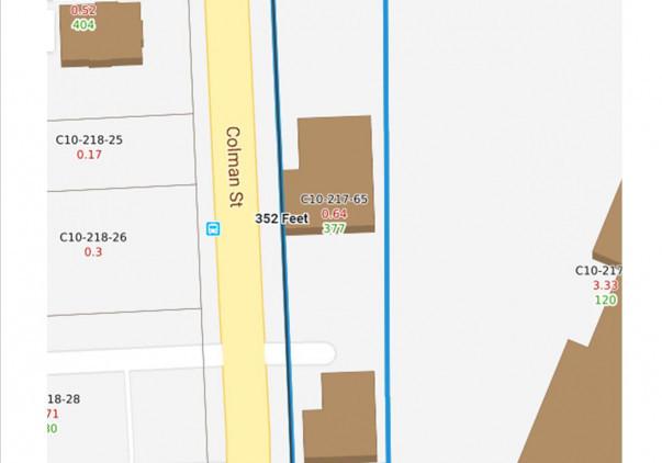 377 Colman Street, New London, CT 06320