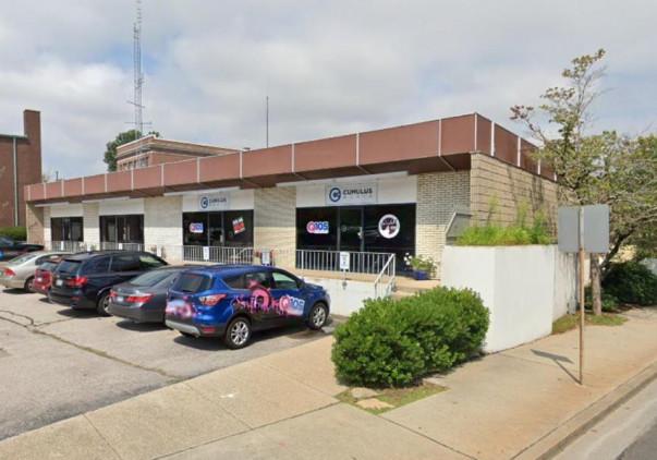 7 Governor Winthrop Boulevard, New London, CT 06320