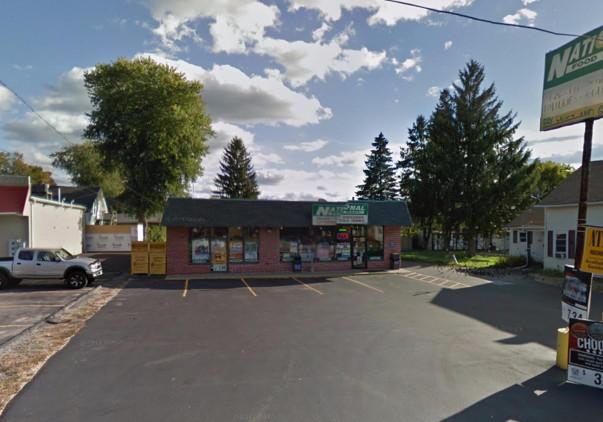 29 Railroad Avenue, Plainfield, CT 06374