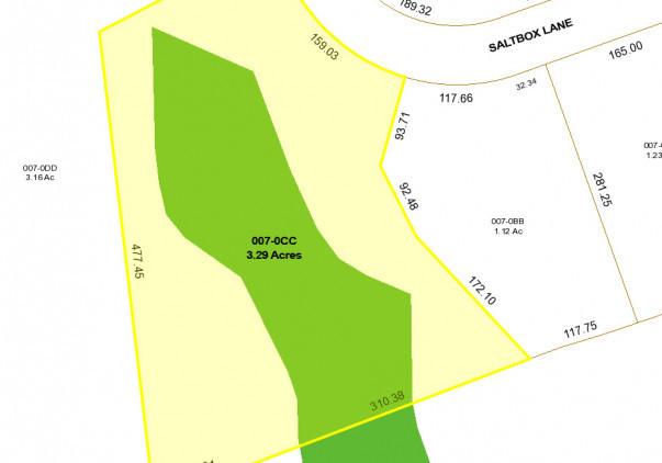 40 Saltbox Lane, Montville, CT 06382