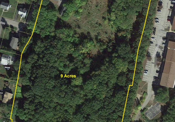 5 Avery Street Extension, Norwich, CT 06360