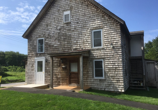 11 Boston Post Road, Waterford, CT 06385