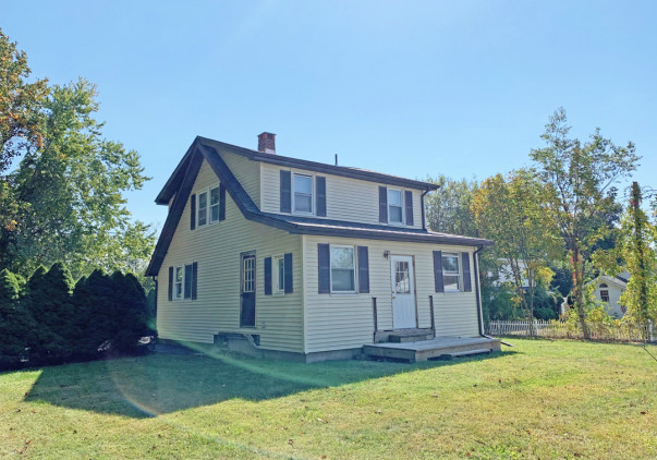 1780 Boston Post Road, Old Saybrook, CT 06475