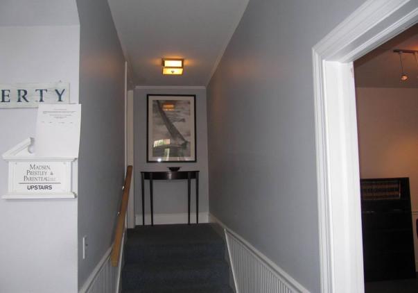 105 Huntington Street, New London, CT 06320