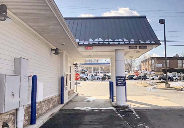 486 Silas Deane Highway, Wethersfield, CT 06109