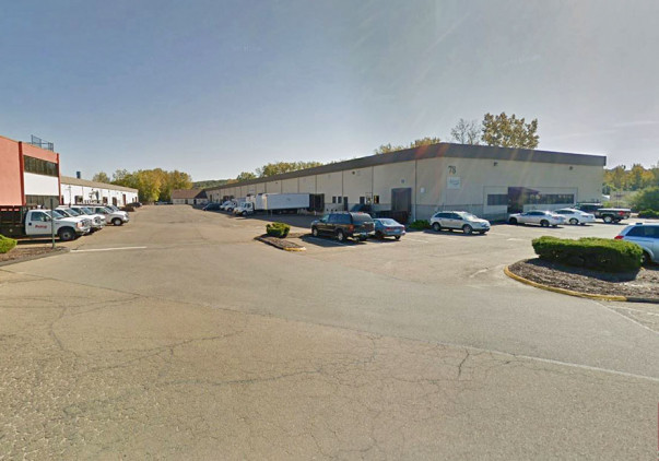 78 Rebeschi Drive, North Haven, CT 06473