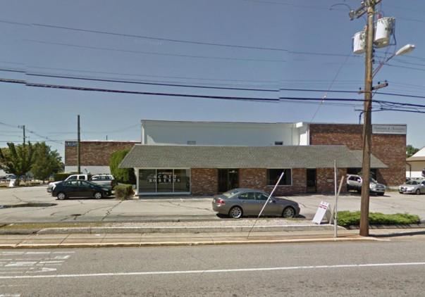 349 Mitchell Street, Groton, CT 06340