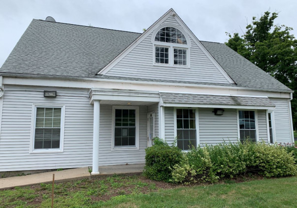 1409 Middletown Avenue, Northford, CT 06472