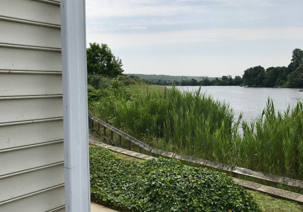 1 Fort Hill Road, Groton, CT 06340