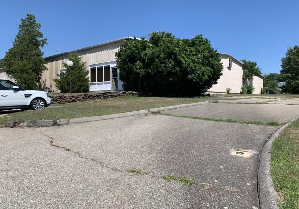 2 Heritage Park Road, Clinton, CT 06413