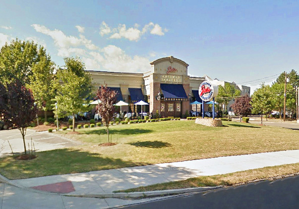 750 Post Road, Fairfield, CT 06824