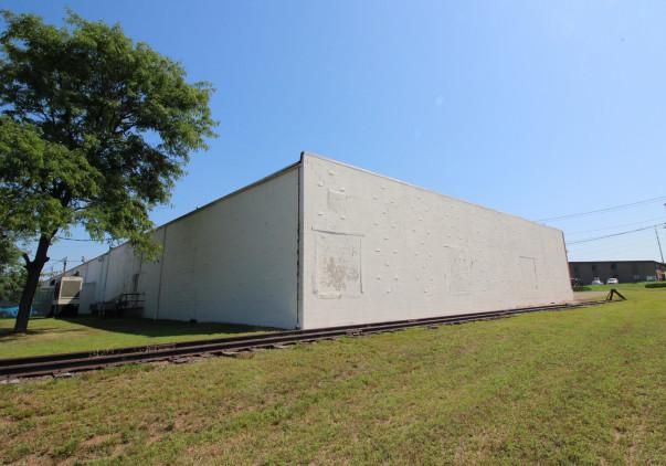 27 Dodge Avenue, North Haven, CT 06473