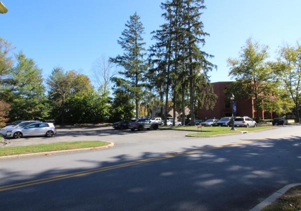 12 Godfrey Place, Wilton, CT 06897