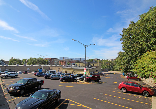 12 High Street, Norwalk, CT 06851