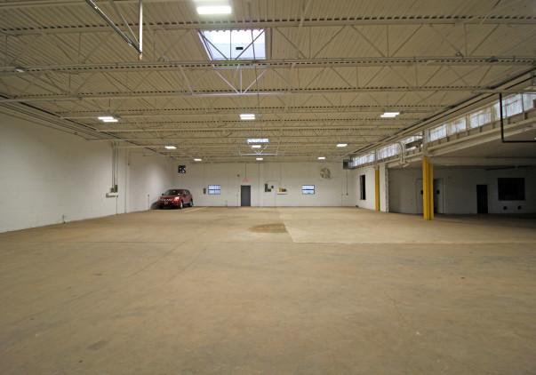 152 Wilmot Avenue, Bridgeport, CT 06607