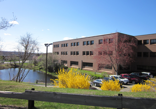 15 Corporate Drive, Trumbull, CT 06611