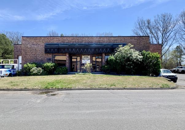 18 Sparks Street, Plainville, CT 06062