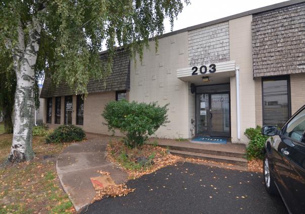 203 Locust Street, Hartford, CT 06114